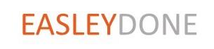 Easley Done .org